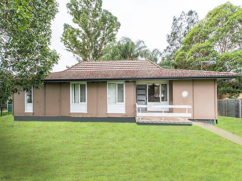655 Luxford Road, Bidwill, NSW 2770
