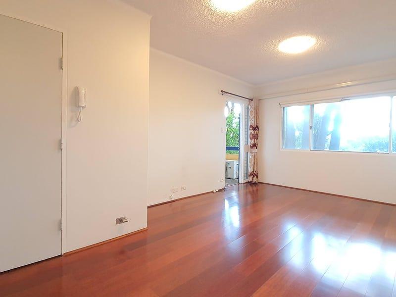 11/2 Findlay Avenue, Roseville, NSW 2069