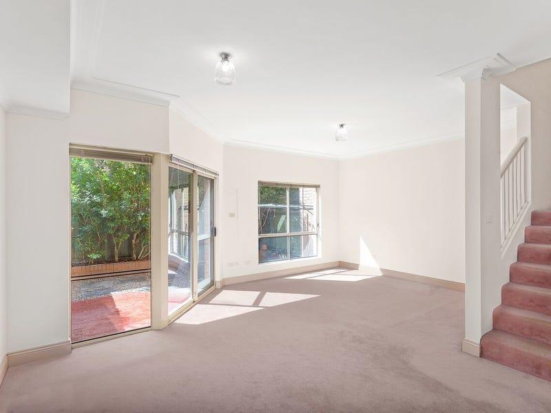 27/2 Jersey Street, Turramurra, NSW 2074