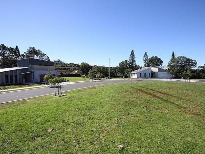 7 Ridgeview Crescent, Lennox Head, NSW 2478