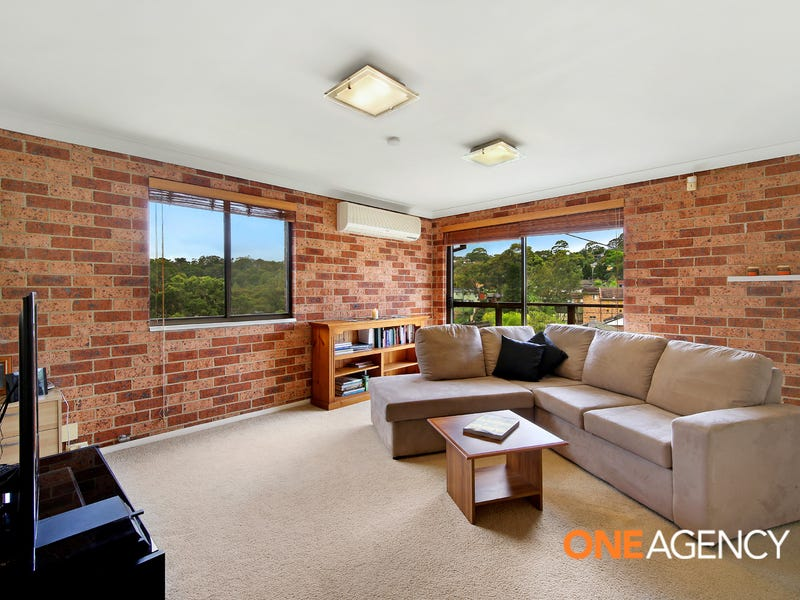 17 Dobell Road, Engadine, NSW 2233