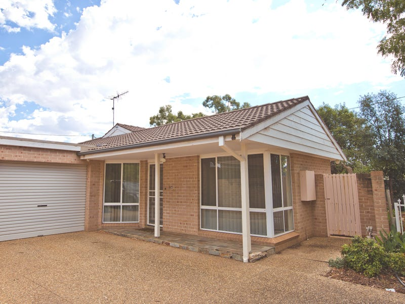 10A Kooringal Avenue, Griffith, NSW 2680