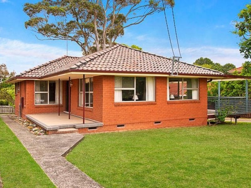 243 Midson Road, Epping, NSW 2121
