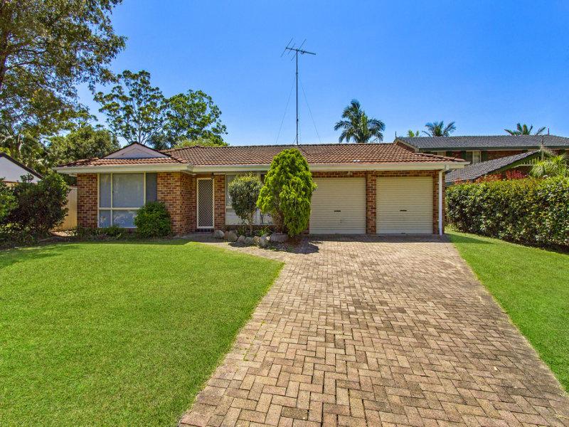 10 Donna Close, Lisarow, NSW 2250