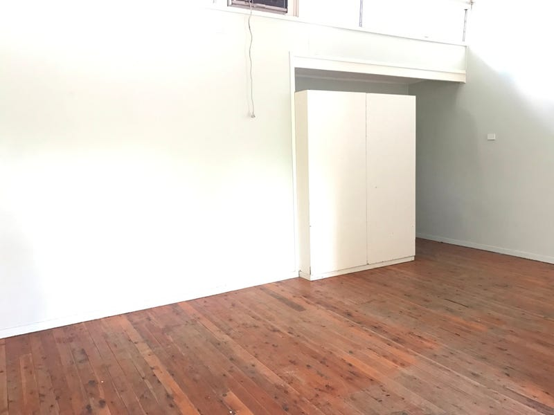 10 Queen Street, Moree, NSW 2400