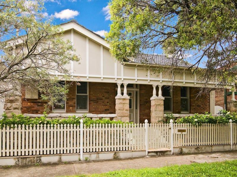 65 Francis Street, Leichhardt, NSW 2040