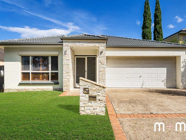 13 Woodland Avenue, Woonona, NSW 2517
