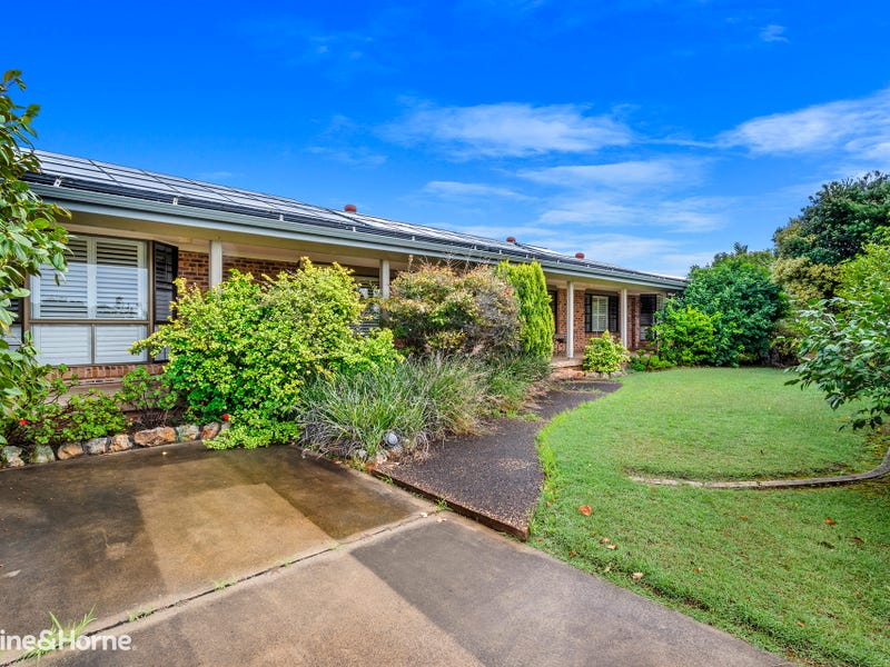 73 Frederick Drive, Oyster Cove, NSW 2318