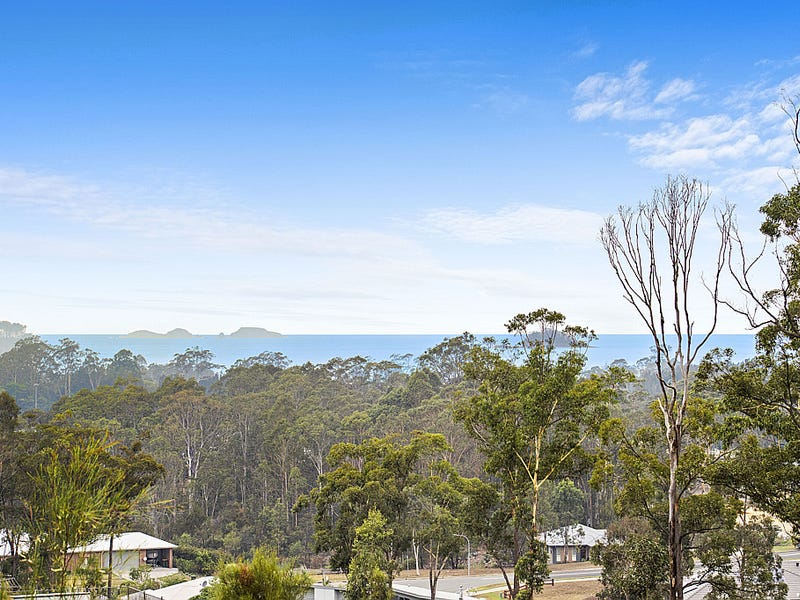 22 Bayridge Drive, North Batemans Bay, NSW 2536