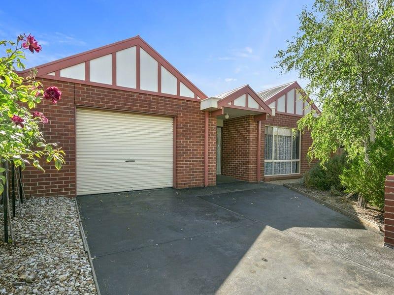 25 Island Drive, Torquay, Vic 3228