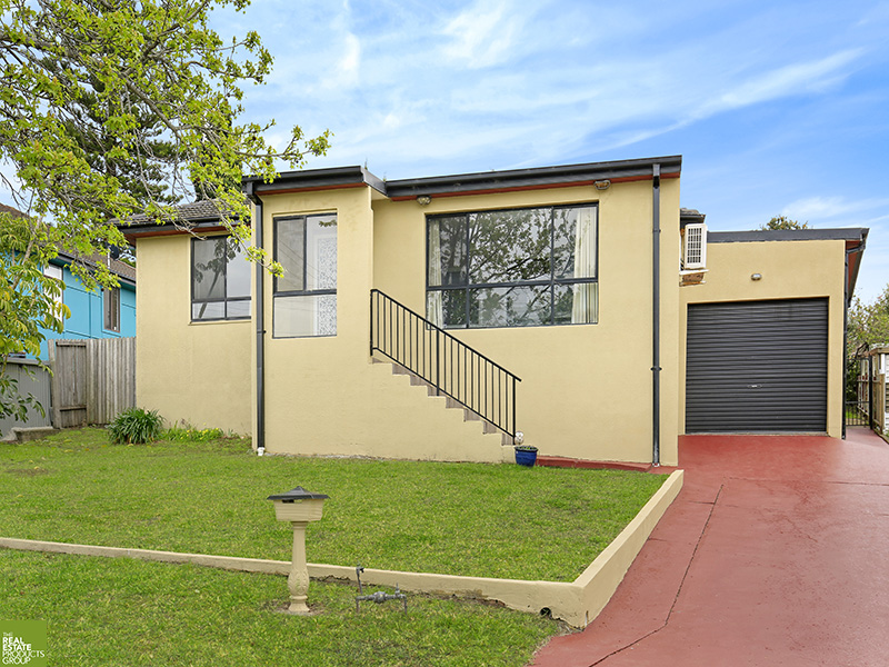14 Cardiff Street, Berkeley, NSW 2506