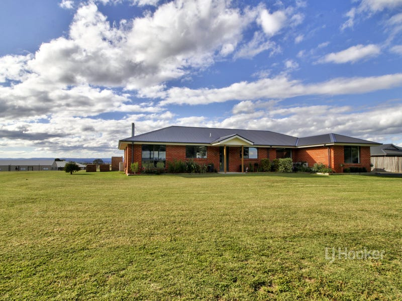 103 Ives Road, Lindenow South, Vic 3875