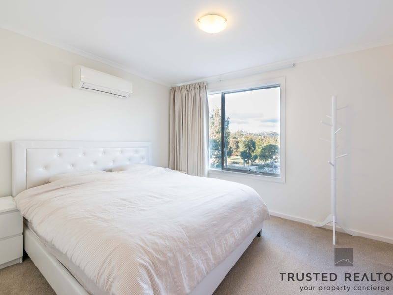 22/22 Henry Kendall Street, Franklin, ACT 2913