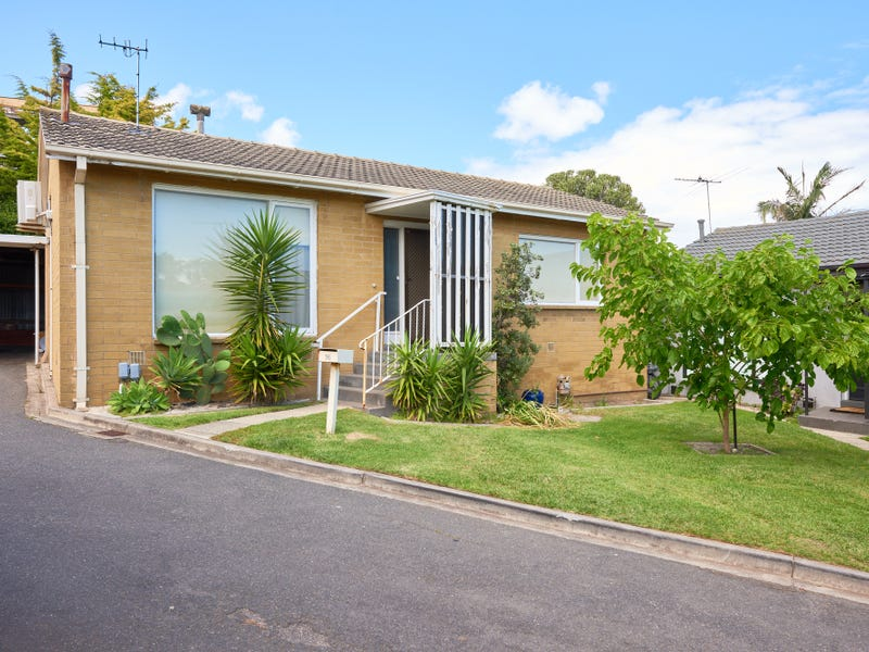 16/1-3 James Street, Mordialloc, Vic 3195