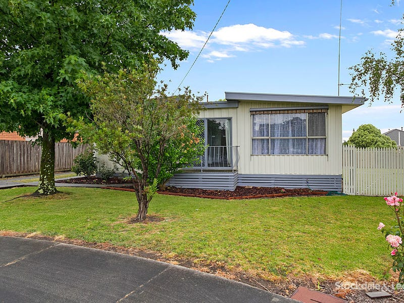 3 Hugh Court, Traralgon, Vic 3844