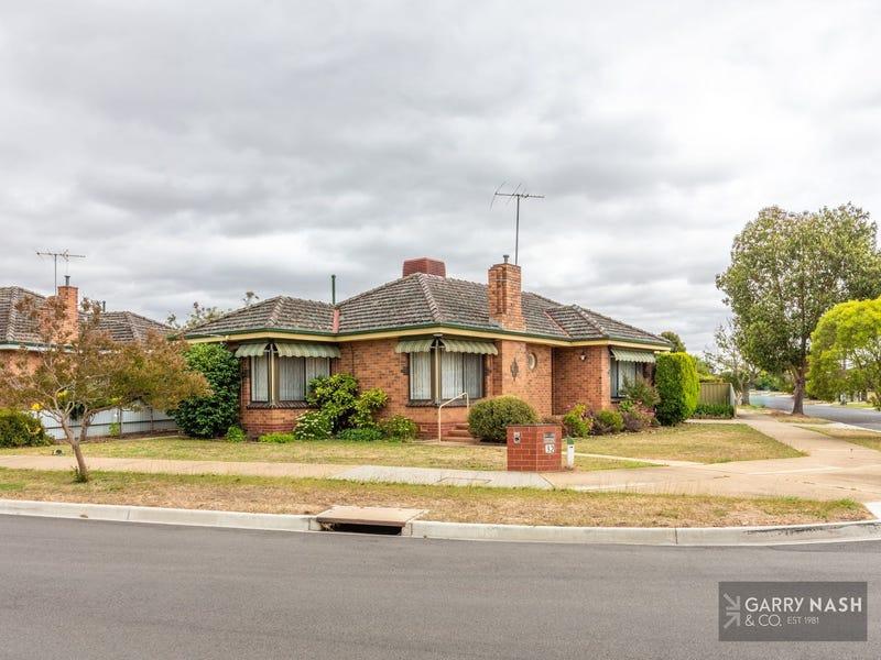 32 Wareena Street, Wangaratta, Vic 3677
