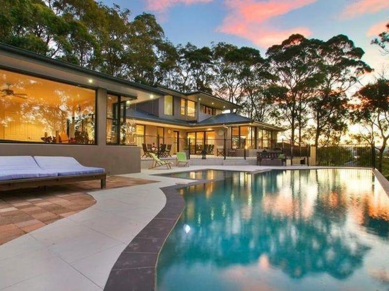 60 Elizabeth Street, Floraville, NSW 2280