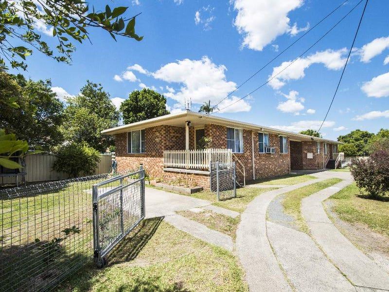 19A & 19B Macpherson Crescent, Grafton, NSW 2460