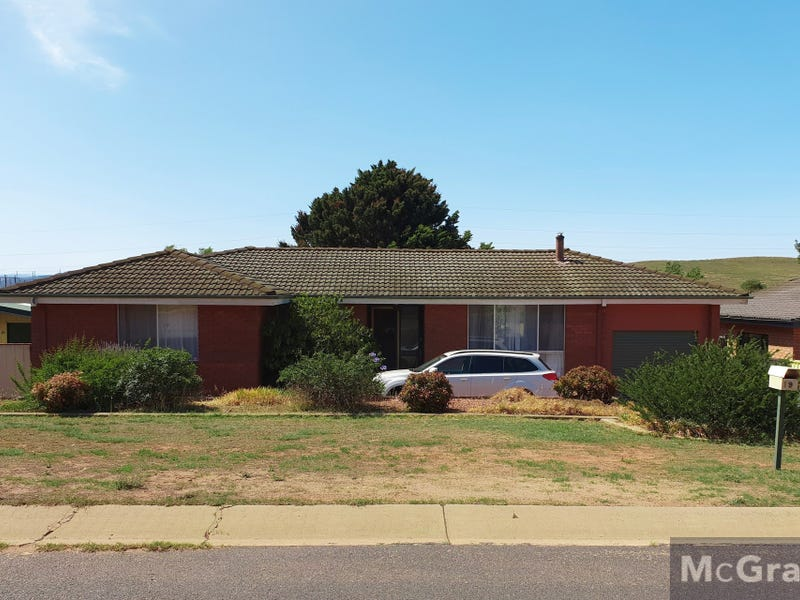 19 Warra Street, Cooma, NSW 2630