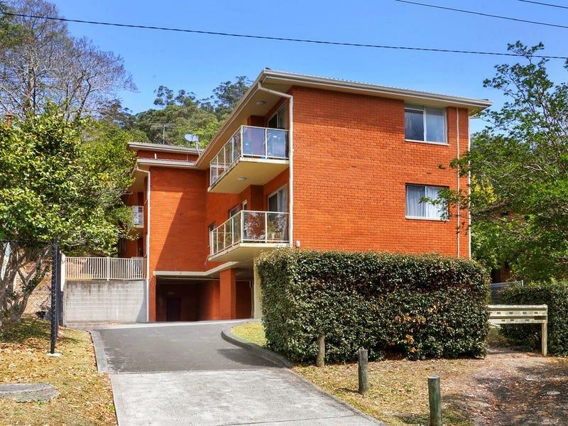 5/9 Ward Street, Gosford, NSW 2250