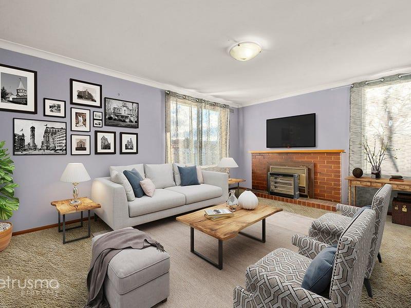 13 Fairfax Terrace, New Norfolk, Tas 7140