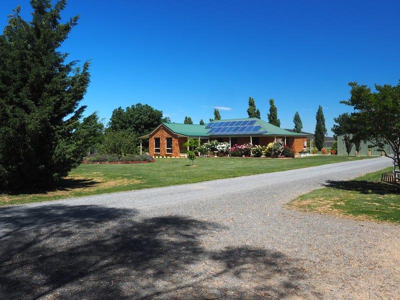 151 Nanami Lane, Orange, NSW 2800