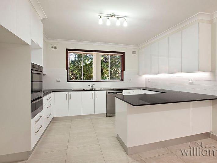 1/28 Kings Road, Five Dock, NSW 2046