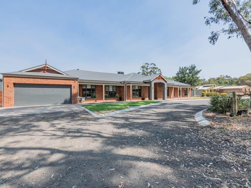 71 Redbank Rd, Seymour, Vic 3660