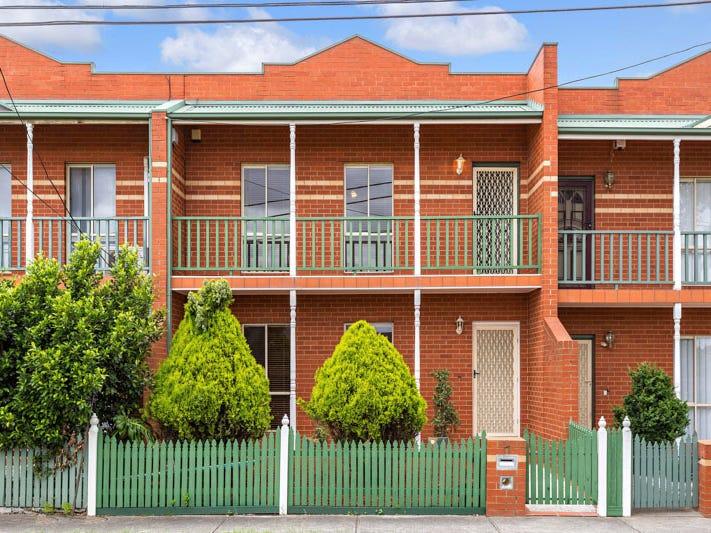 7 Banksia Court, West Footscray