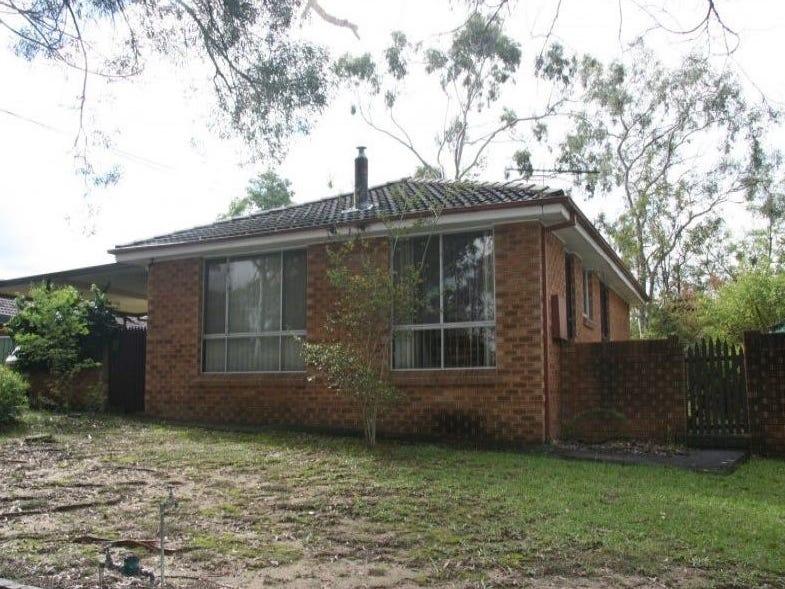 28 Park Road, Springwood, NSW 2777