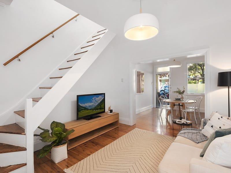 28 Sydney Street, Erskineville, NSW 2043