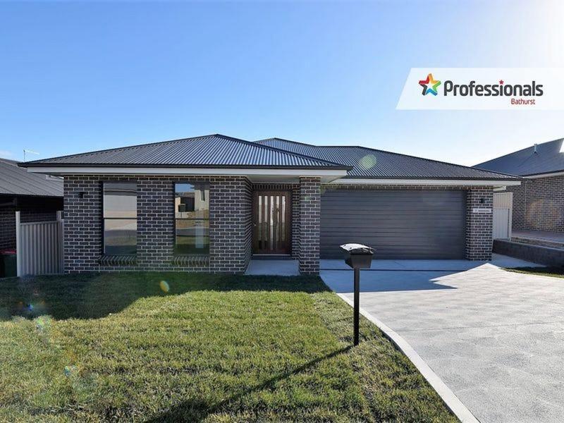 5 McGillan Drive, Kelso, NSW 2795