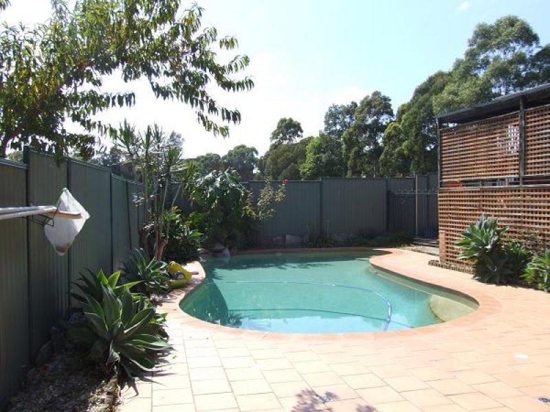 18 Whitfield Avenue, Ashbury, NSW 2193