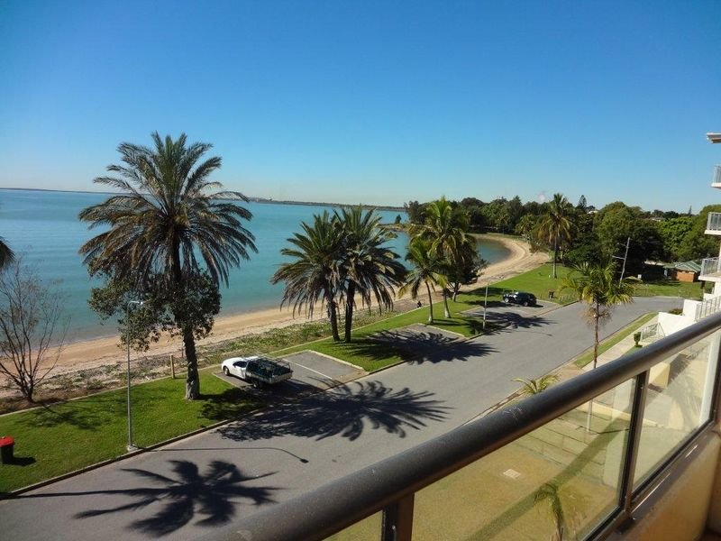 Unit 20,20 Barney Street, Barney Point, Qld 4680