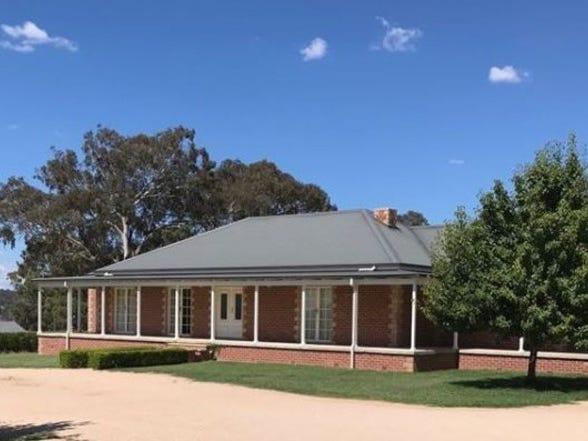 68 Weaver Ridge, Armidale, NSW 2350