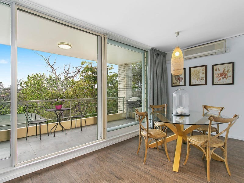 14/50 Earle Street, Cremorne, NSW 2090