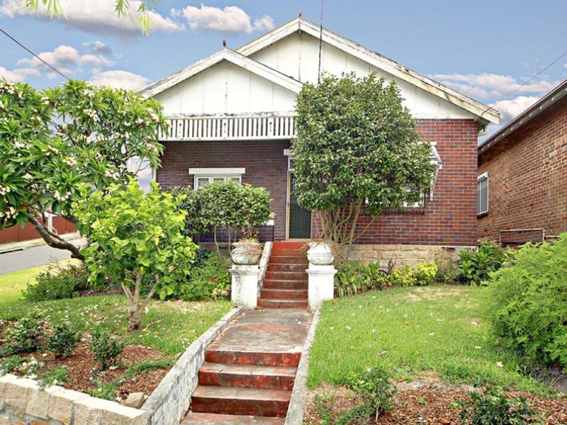 2 Roach St, Arncliffe, NSW 2205