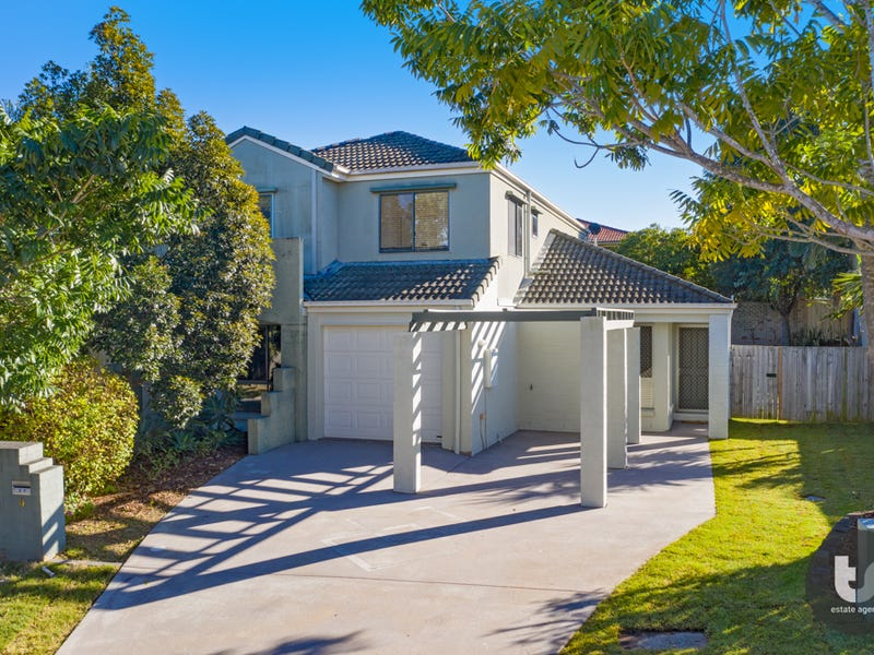 9 Maryland Place, Parkinson, Qld 4115