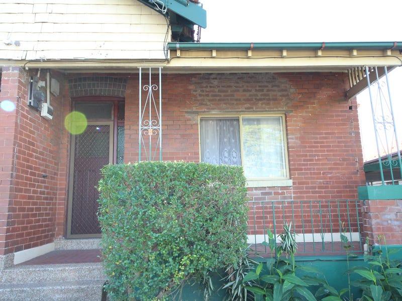 8 Queens Road, Five Dock, NSW 2046