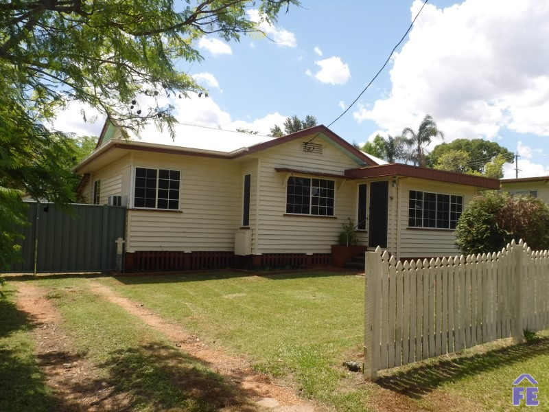 29 Norman Street, Kingaroy, Qld 4610