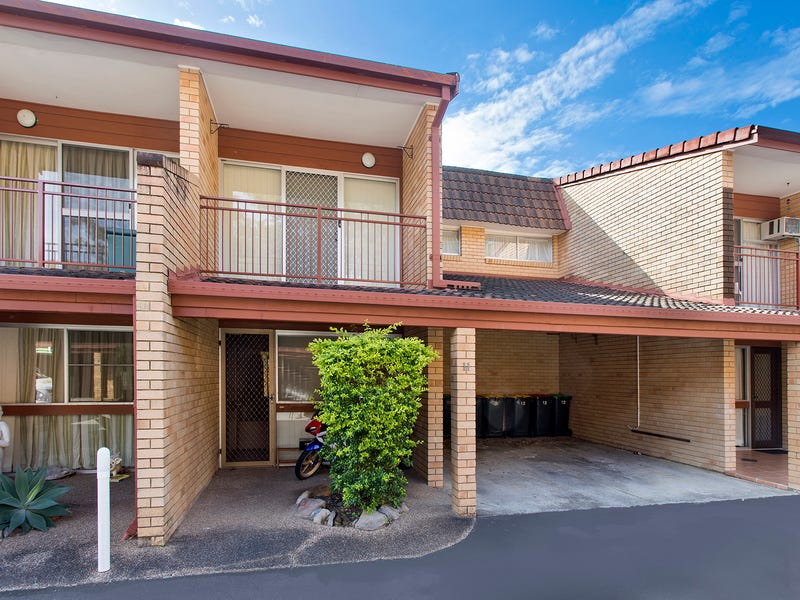 11/20 Joyce Street, Coffs Harbour, NSW 2450