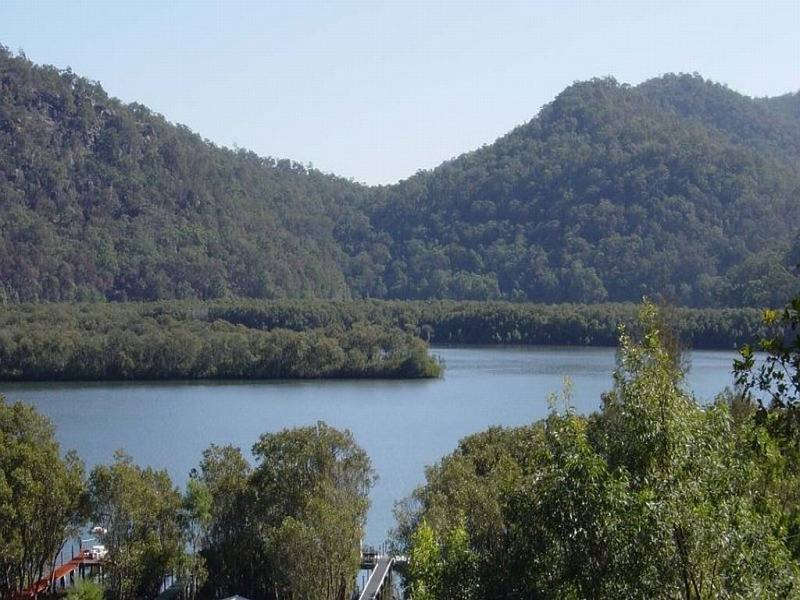 Address available on request, Mount White, NSW 2250