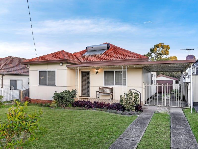 15 Karraba Street, Sefton, NSW 2162