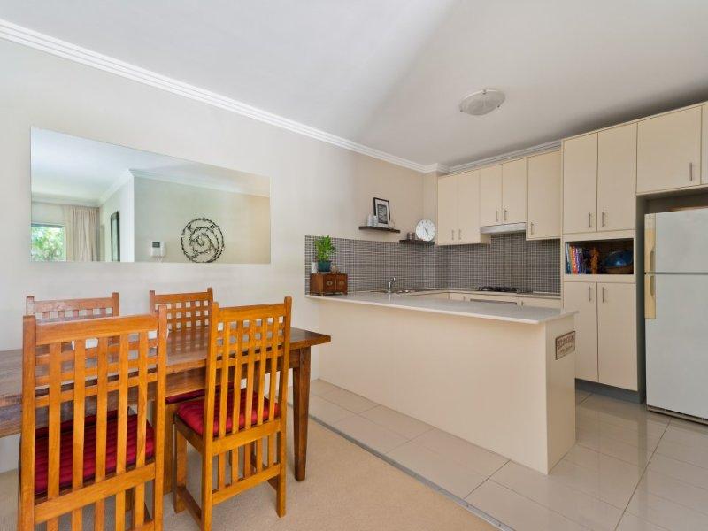 2/99 Alfred Street, Narraweena, NSW 2099