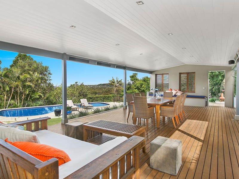 68 Elimatta Road, Mona Vale, NSW 2103