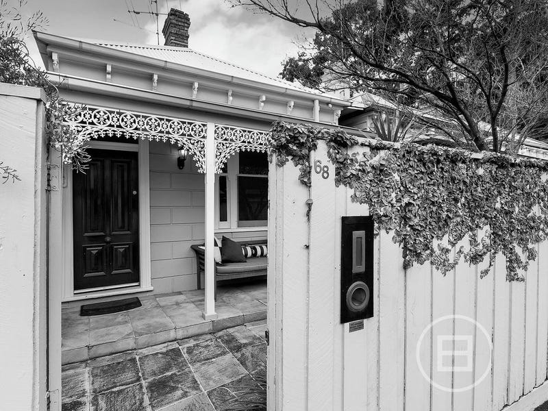 68 Garden Street, South Yarra, Vic 3141