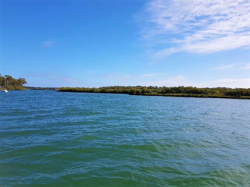 11 Island View Drive, Winfield, Qld 4670