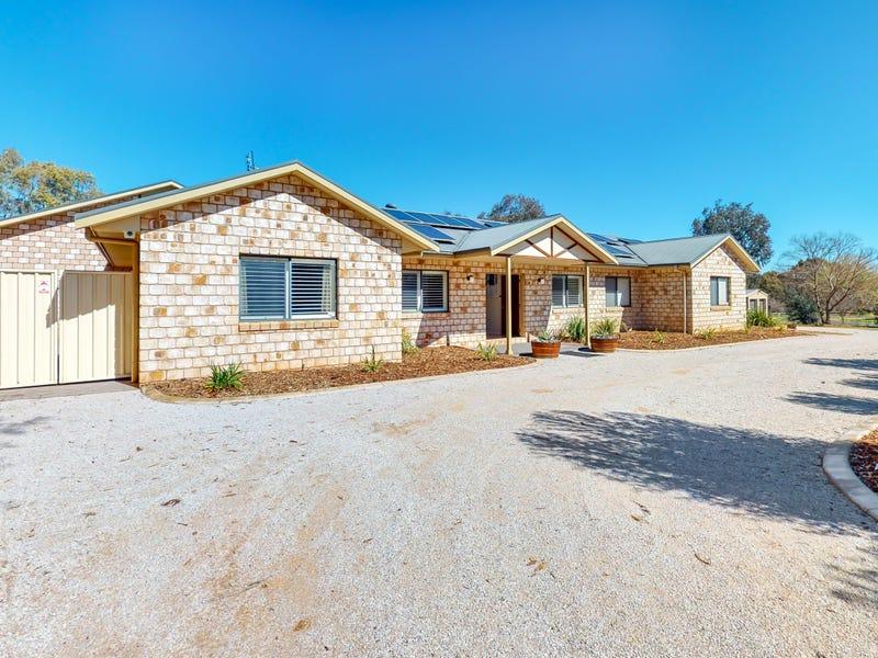 11 Old Homestead Drive, Dubbo, NSW 2830