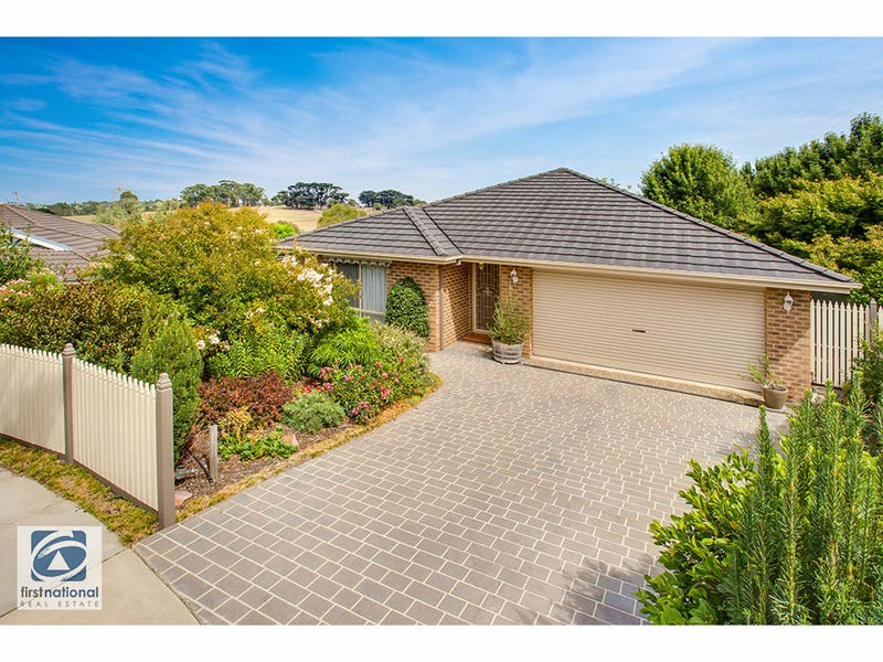 9 Mount Worth Court, Warragul, Vic 3820