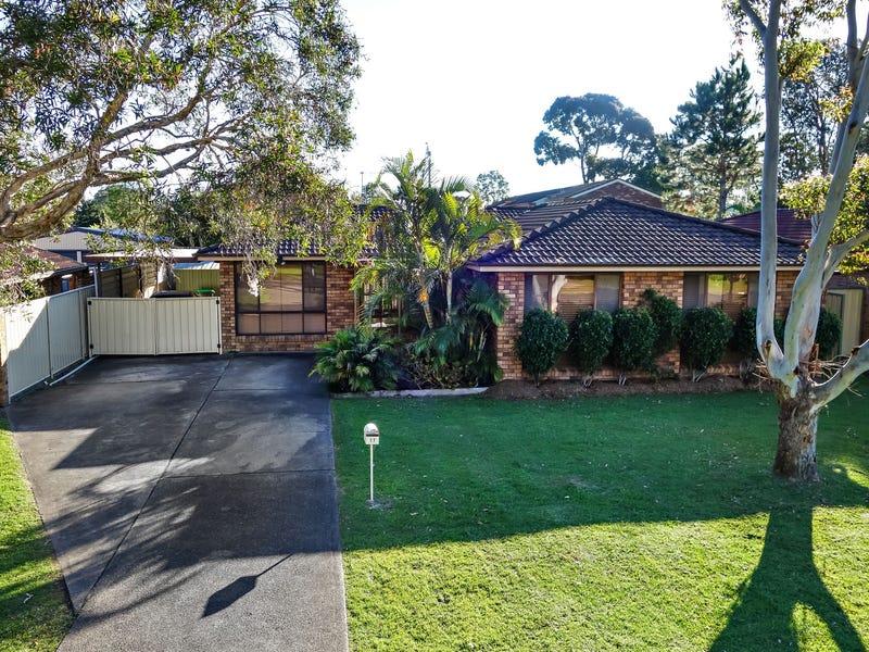 17 Godwin Street, Forster, NSW 2428